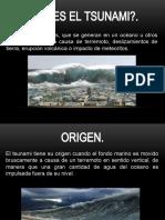 262192334-desastres-naturales-El-Tsunami