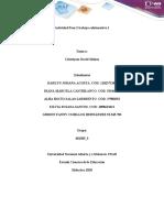 Fase II Didactica