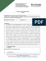 Tópico_Especial_II_Epistemologias_do_Sul_ALEXANDRE_BARBALHO_TIMBRE_PPGS_