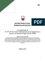 Informe_Preelectoral 2006-2011 ALAN.pdf