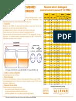 reservoir_cylindrique_enterre_FTH23_2012-11-08