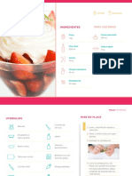 fresas_maceradas (1).pdf