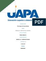 TAREA 4 DE P D A L (1).docx
