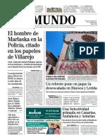 El.mundo.edicion.madrid.andalucia.23.06.2020.Tomas01