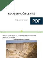 3_Clase_RV.pdf