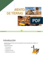 4_Clase_RV.pdf