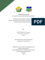 HASIL AKTUALISASI ASTRI.docx