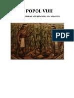 Introito-e-Traducao-Do-Popol-Vuh.pdf