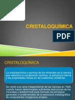 248669843-Cristaloquimica
