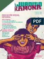PARA JUANITO Y RAMONA.pdf