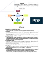 comunicacion etapas. enviardocx