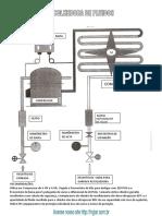 RECOLHEDORA-DE-FLUIDOS-REFRIGERANTES-HigiAr.pdf