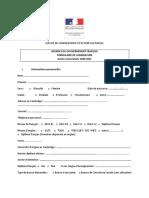 BGF 2020-2021 - Dossier de candidature_0.pdf