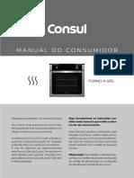 Consul_Forno_COA84BR_Manual_Versão_Digital