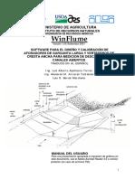 WinFlume_Manual_en_Espanol