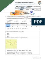 EVAL2_2PERIODO_MATEM_11º Funciones.pdf