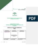 MGA Corporativo SIGA-SSPA HUVV-Ed.2