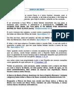 marca de deus x marca da besta.pdf
