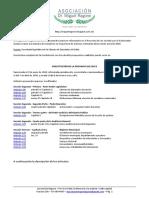 2020-06-23 Fragmentos Propuestos en Reforma Constitucional Salta