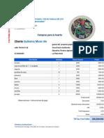 Modelo-factura-lado-1