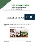 LIVRET DE REPONSE.doc