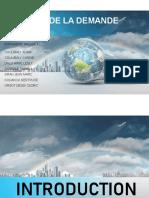 prevision demande pdf.pdf