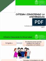 Presentación Bienestar.pptx