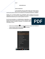 Guía Práctica 01.pdf