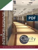 Clarity Catalog Final3