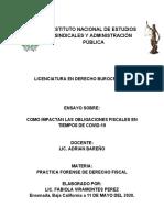 PRACTICA FORENSE DE DERECHO FISCAL 8vo Lic. Bareño.docx