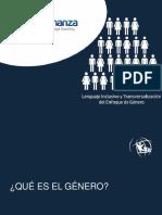 Presentación Lenguaje Inclusivo y TEG.pdf