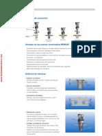 tuercas remachables.pdf
