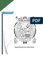 INFORME 01 ANALIZADOR DE ESPECTROS.docx