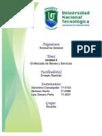 UNIDAD 2 - EL MERCADO DE BIENES Y SERVICIOS.docx