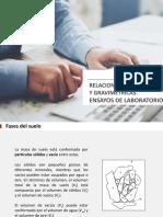 CI81_Ppt presencial semana 2_VF.pdf
