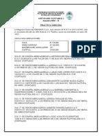 UNIVERSIDAD NACIONAL DE TUMBES-CONCAR.docx