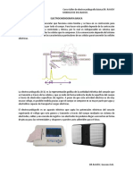 ELECTROCARDIOGRAMA BASICA PDF