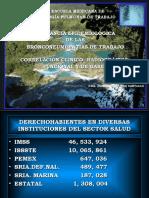 NEUMOPATÍAS GNERALIDADES.ppt