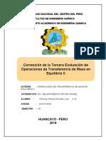 Orihuela Orihuela Ronaldo (Solucionario de La Tercera Evaluacion de Masa II)-Iq