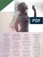 Digital Booklet - Me Vistió De Promesas.pdf
