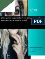 yoyis proyecto sociologia.docx