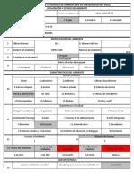 14.FormularioAmbientes - DIRECCIÓN.xlsx