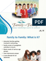 Family-to-Family.pps