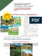NATURALES - CUARTA SESIÓN.docx