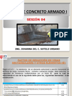 SESION N° 04 (1).pdf