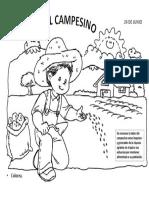día del campesino.pdf