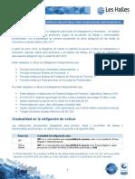 3_1_2_Cotizaciones Previsionales_Trabajadores Independientes.docx