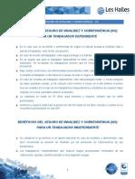 3_4_3_Seguro de Invalidez y Sobrevivencia.docx