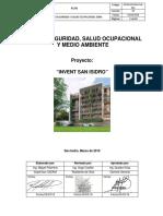 1. Plan SSOMA invent san isidro.pdf