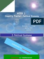 07 IntlBus Political Economy
